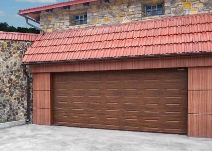 купить гараж в сураже